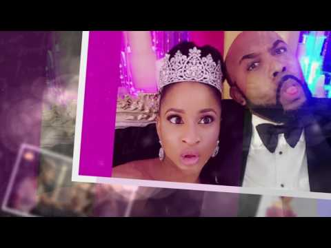 VIDEO: Banky W – Heaven (Susu's Song)