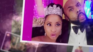 Banky W - Heaven (Susu's song)