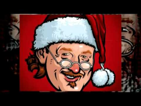 You Ain't Getting Sh*t For Christmas - Red Peters