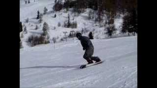Авориаз, Лез-Арк, Бель-Плань. Мягкий сноуборд. soft snowboard(Авориаз, Лез-Арк, Бель-Плань. Мягкий сноуборд., 2015-10-04T08:28:14.000Z)