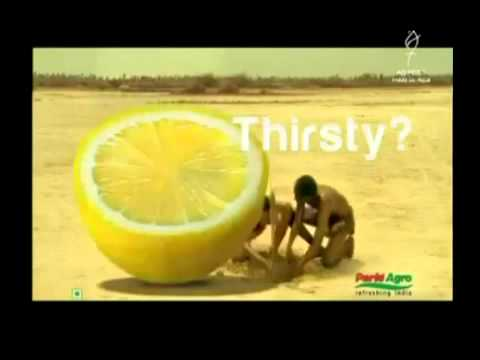 Funny African Ads-1