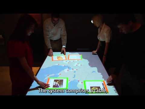 Visit Macedonia - Multimodal Diverse Travel (subtitles)