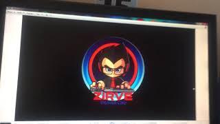 Denizli Kale Zirve İnternet Cafe 400 oyunlu Ccboot Disksiz Sistem Kurulumu 08 Ekim 2018