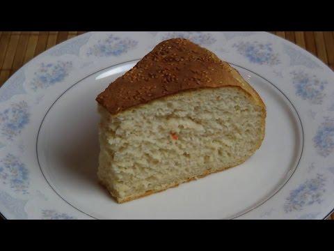Видео Домашние пироги доставка москва