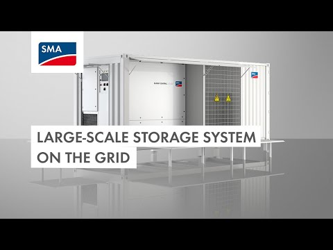 Large-scale storage system on the grid: Tips for applications