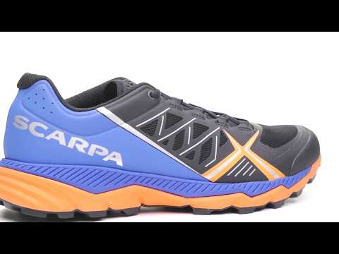 scarpa-men's-spin-rs-trail-running-shoes