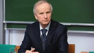 Podcast ŚWIAT W SKALI MAKRO   Kołodko: Euro poprawiłoby pozycję polityczną Polski