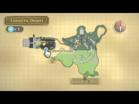 Audio bug in LoZ: Skyward Sword [Dolphin]
