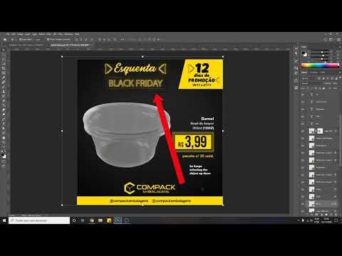 video 2 psd selação grande