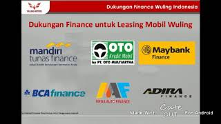 Download Video Service Mobil Wuling 6 MP3 3GP MP4