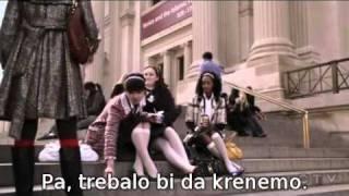 GossipGirl-Tracara-Epizoda 1-3 deo