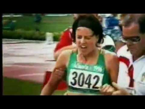 Channel 7 - Australia's Olympic Network (2000)