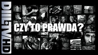 Hemp Gru Czy To Prawda prod. Wodi audio DIIL.TV.mp3