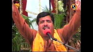 Ashok Bhayani - Jalaram Naam Ke Hire Moti - B