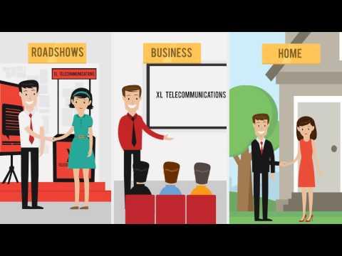 Appco Group Hong Kong Recruitment Video (Chinese Version)