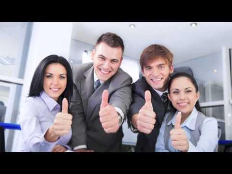 Marketing 301: The Logitech HandyPen