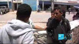 Repeat youtube video فرانس:24السياحةْ الجنسية في المغرب