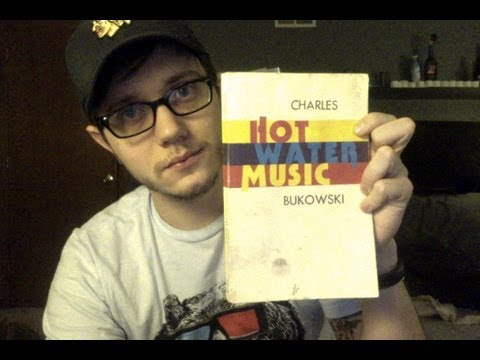 [ASMR] Saturday Night Story- Hot Water Music [Stereo!] [Request!]