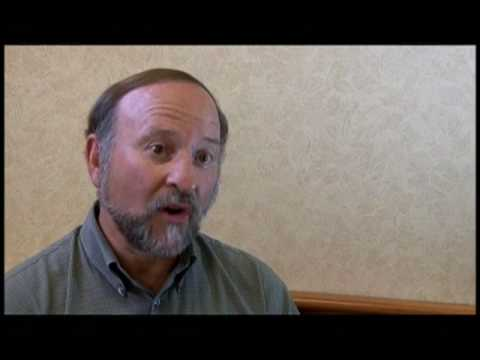 Interview With Barry M Prizant Phd >> Scerts Model For Autism Spectrum Disorder Youtube