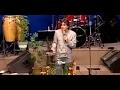 El Matrimonio - Mr Black (Video Oficial) - YouTube