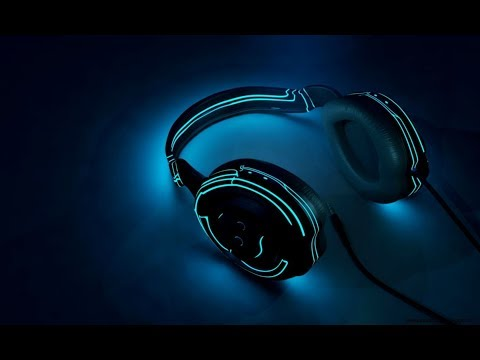 Cover Lagu Gaming Musik /NoCopyrightSounds/Electronic Radio STAFABAND