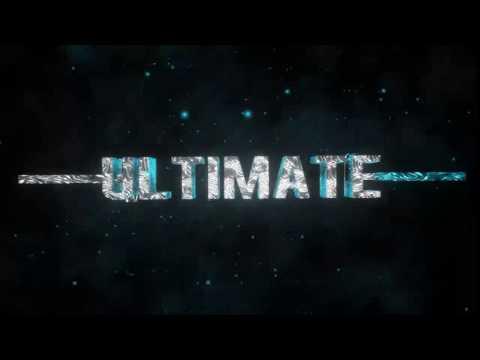 Intro Ultimate