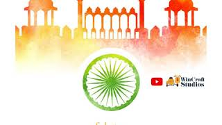 Indian Independence Day Status | Happy Independence Day Status | Independence Day Whatsapp Status