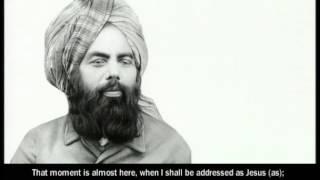Nazm - Deen Ki Nusrat Ke Liye (Ismatullah)