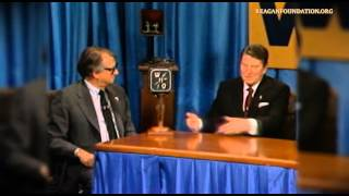 excerpts from president reagan s interview with jim zabel of who radio in des moines iowa 2 20 84