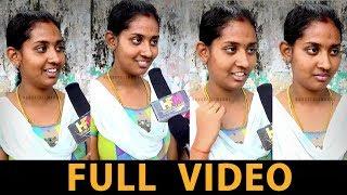 Love Failure Girl Full Video  | Tamil Love Failure Girl | Love Failure Girl TikTok |