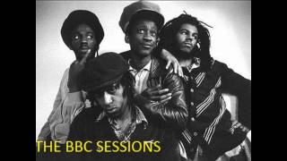 Aswad - Love Has Its Way (The BBC Sessions)