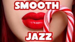 *Smooth Jazz for Making Love* | Jazz Lounge Music, Romantic Songs, Midnight in Paris C03