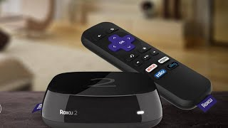 Roku 2 Review  : Best Streaming Device?