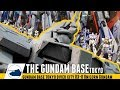 The Gundam Base Tokyo - Hobby Shop - ガンダムベース東京公式サイト
