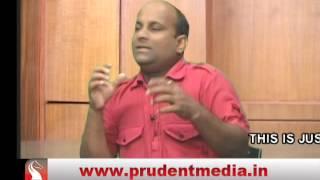 Prudent Media Just Imagine 13 September15 Part 1