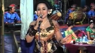 Ketwang Ngudang Anak Ririk Airlangga C ursari Live Jatiarum.mp3