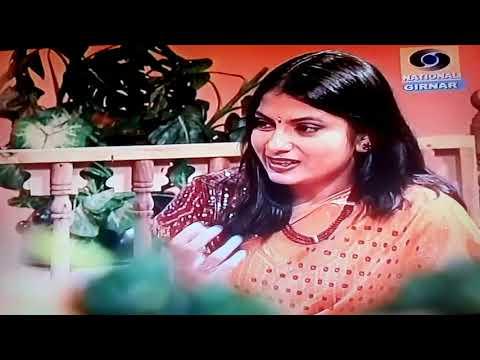 Top gear sarangi player ustad moinuddin khan all India radio Ahmedabad
