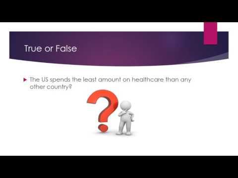 Global Health Fall 2016 1