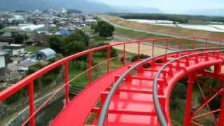 2011年8月31日、惜しまれつつ42年の歴史に幕を閉じた徳島県『...