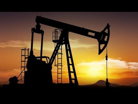 Should Oil Be Nationalized?