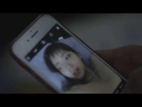 リベンジポルノ 30秒予告編
