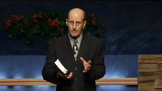 Who are the Seventh-day Adventists?- (Doug Batchelor) AmazingFacts ©