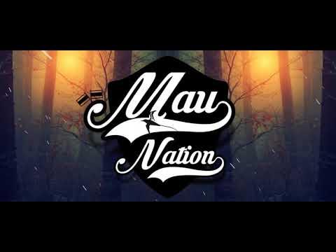 DJ DARYL - XED X  KAI ( RICHARD CAVE ) MALAD [ RE_FLIP 2K18 ]