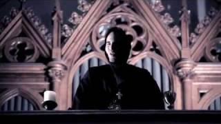 Dr. Knarf - Rap ist Sünde