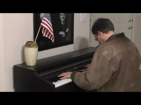 1943: The Battle of Midway (NES) medley | featuring The U.S. Air Force song
