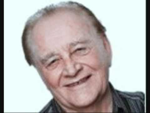 Larry Gogan Interview (Part 1 of 2)