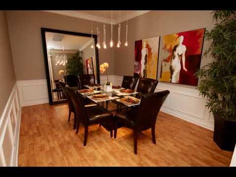 Luxury Lakeview Penthouse - Orlando (Florida) - United States