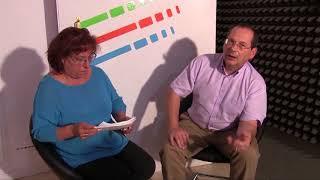 Forum Santé - Les pesticides à la maison