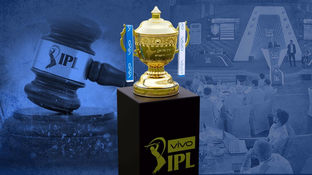 IPL 2021 Auction: A look at the key takeaways