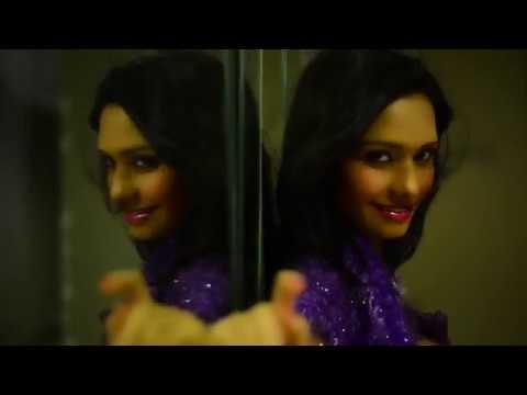 Download Kristna Saikia Showreel - Actress / Mystic Healer / Entrepreneur